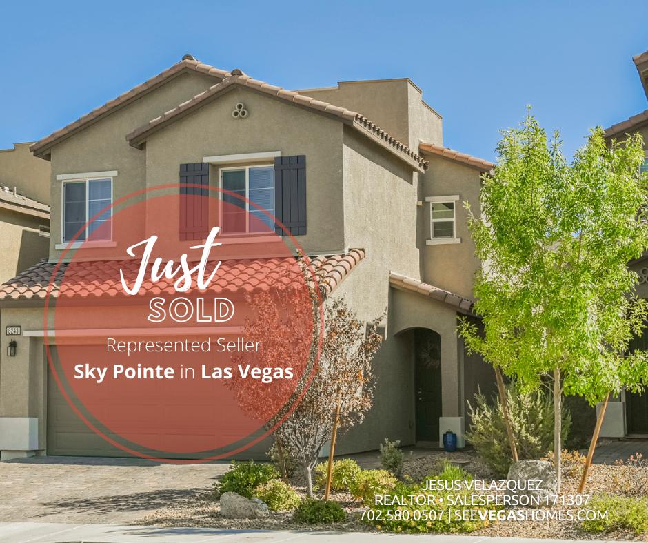 Just_Sold_Sky_Pointe_Las_Vegas_SeeVegasHomes