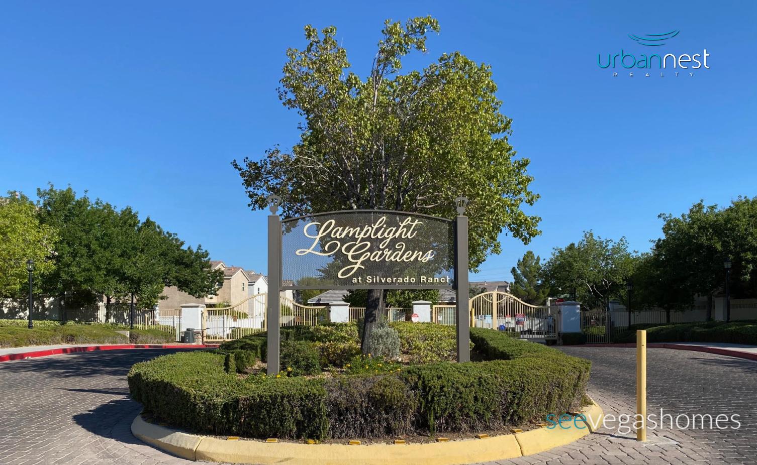 Lamplight_Gardens_at_Silverado_Ranch_Las_Vegas_NV_89183_SeeVegasHomes