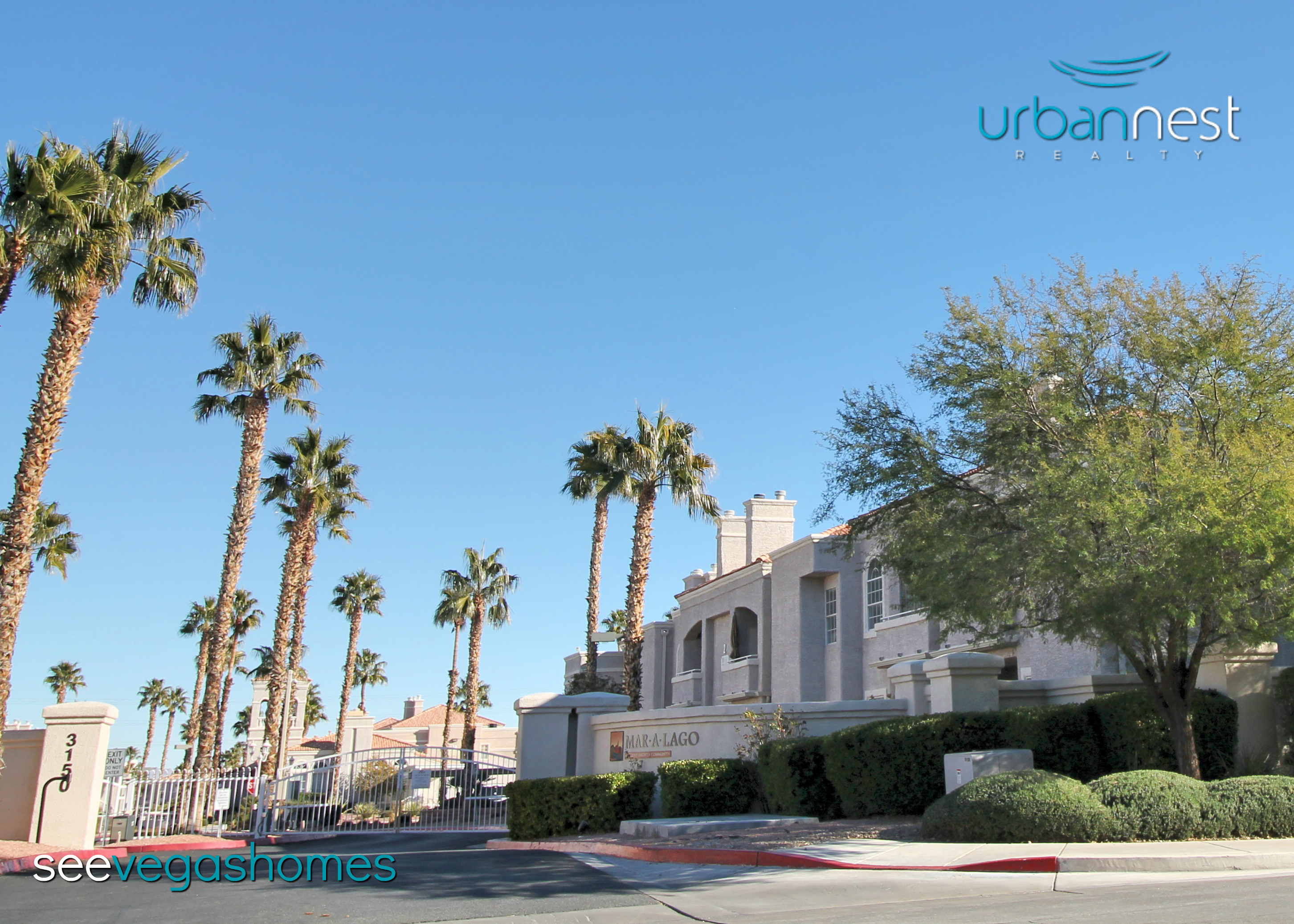 Las Vegas Real Estate >> Mar A Lago Condos For Sale Las Vegas Real Estate