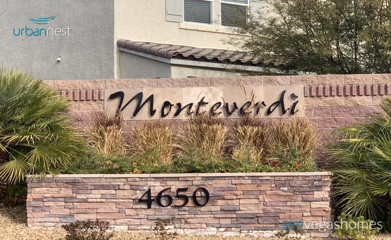 Monteverdi_4650_Ranch_House_North_Las_Vegas_SeeVegasHomes