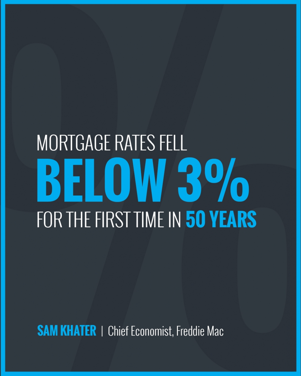 Mortgage_Rates_Fall_Below_3percent_July_2020
