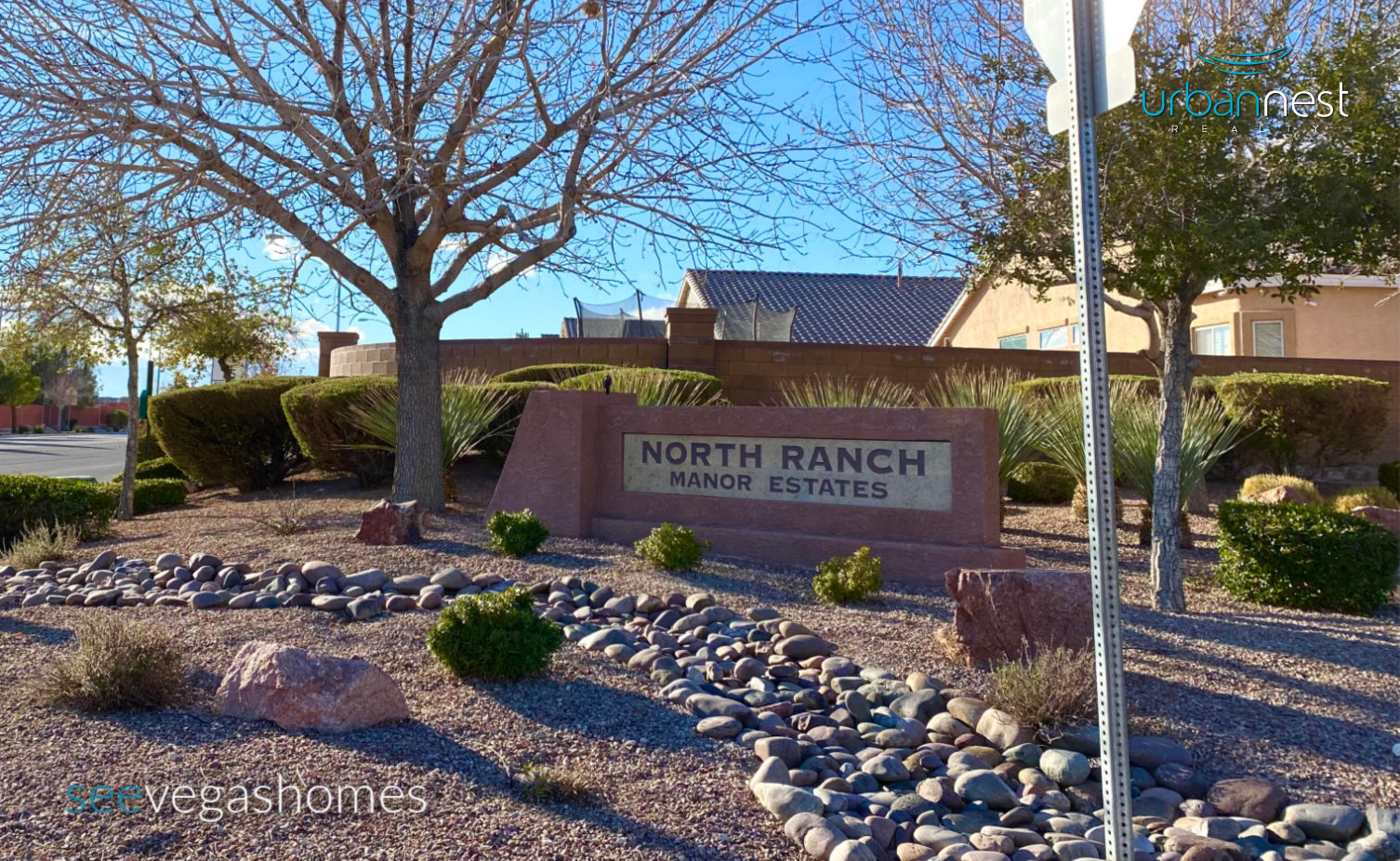 North_Ranch_Manor_Estates_North_Las_Vegas_NV_89084_SeeVegasHomes