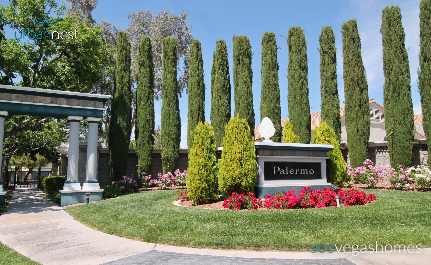 Palermo_Seven_Hills_Henderson_NV_89052_SeeVegasHomes