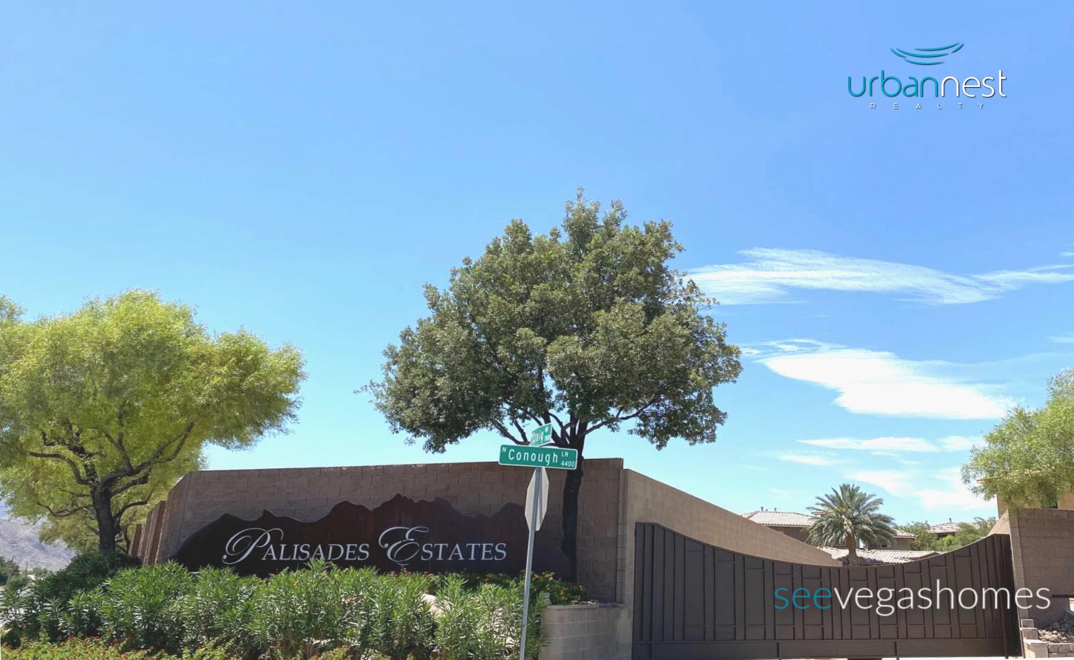 Palisades_Estates_Las_Vegas_NV_89129_SeeVegasHomes
