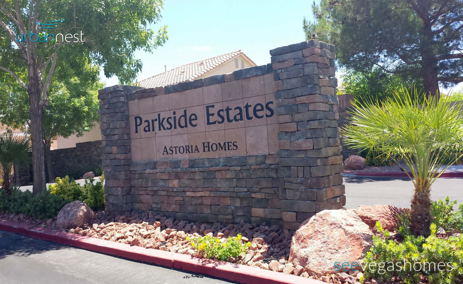 Parkside_Estates_Las_Vegas_NV_89143_SeeVegasHomes