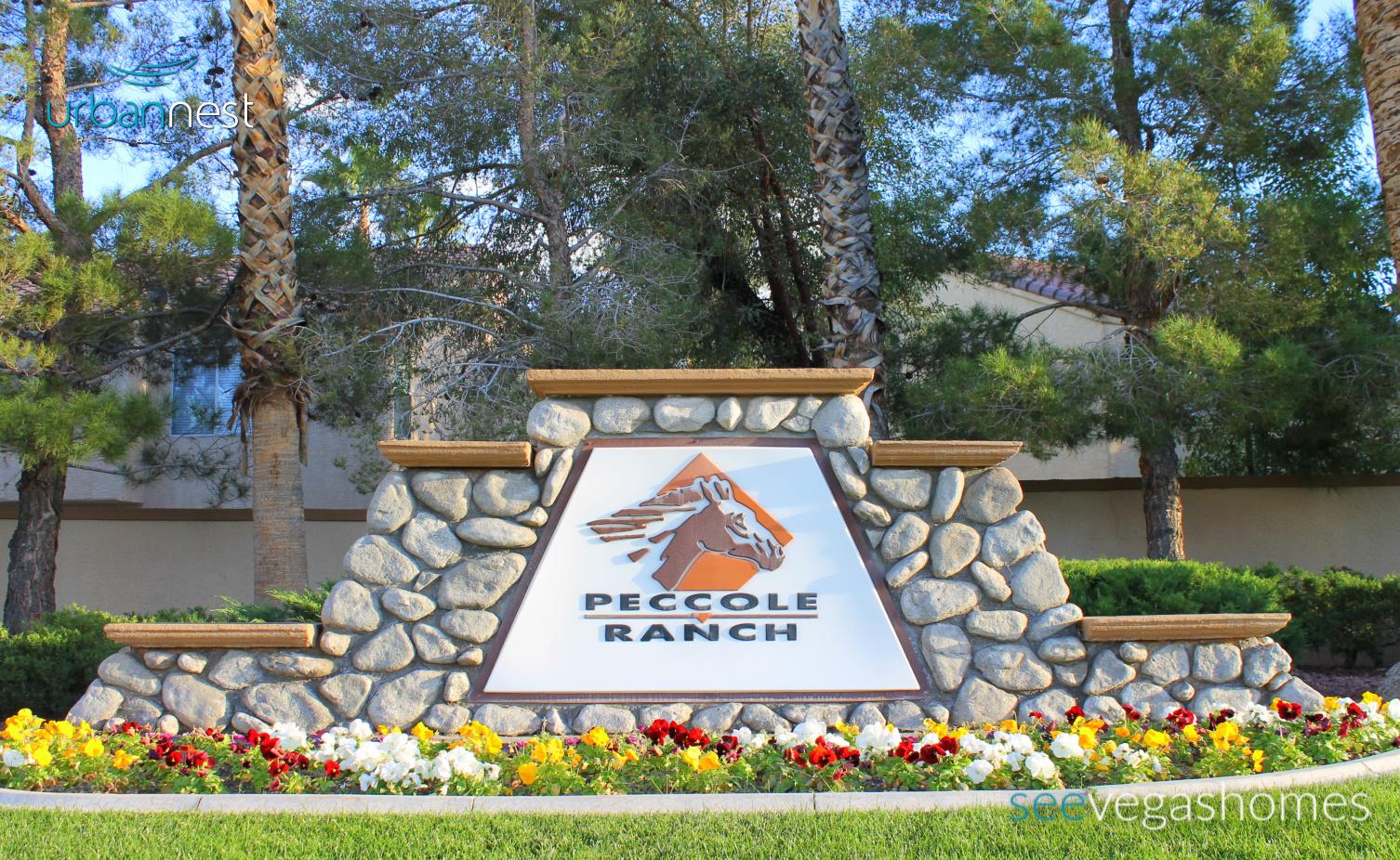 Peccole_Ranch_Las_Vegas_89117_SeeVegasHomes