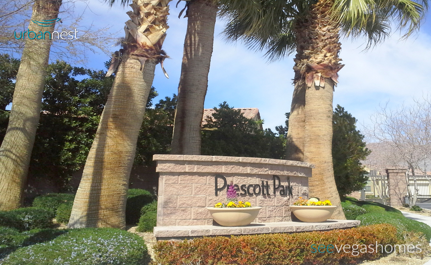 Prescott_Park_North_Las_Vegas_89085_SeeVegasHomes