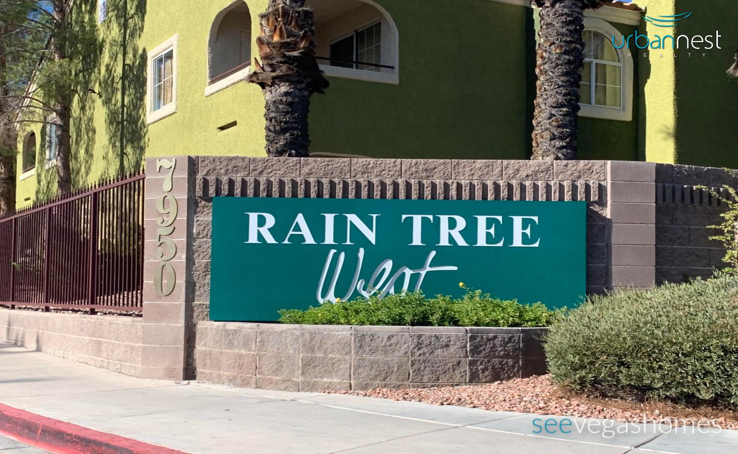 Rain_Tree_West_Buenos_Aires_Las_Vegas_89147_SeeVegasHomes