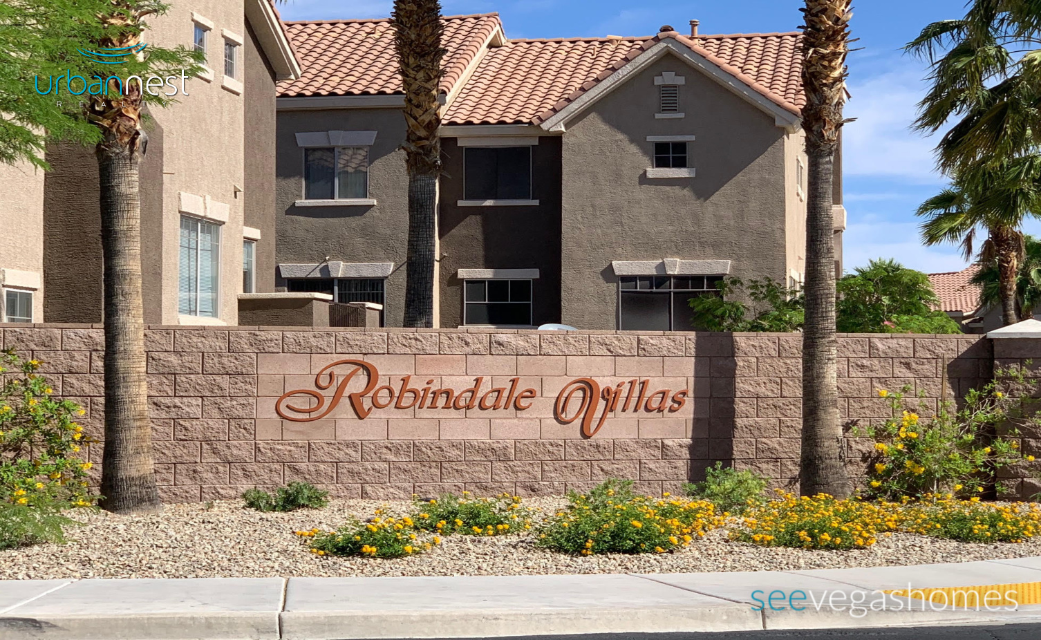 Robindale_Villas_Townhomes_Henderson_NV_89074_SeeVegasHomes