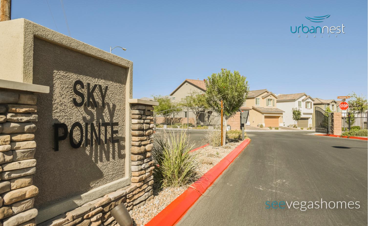 Sky_Pointe_Las_Vegas_NV_89131_Ryland_SeeVegasHomes