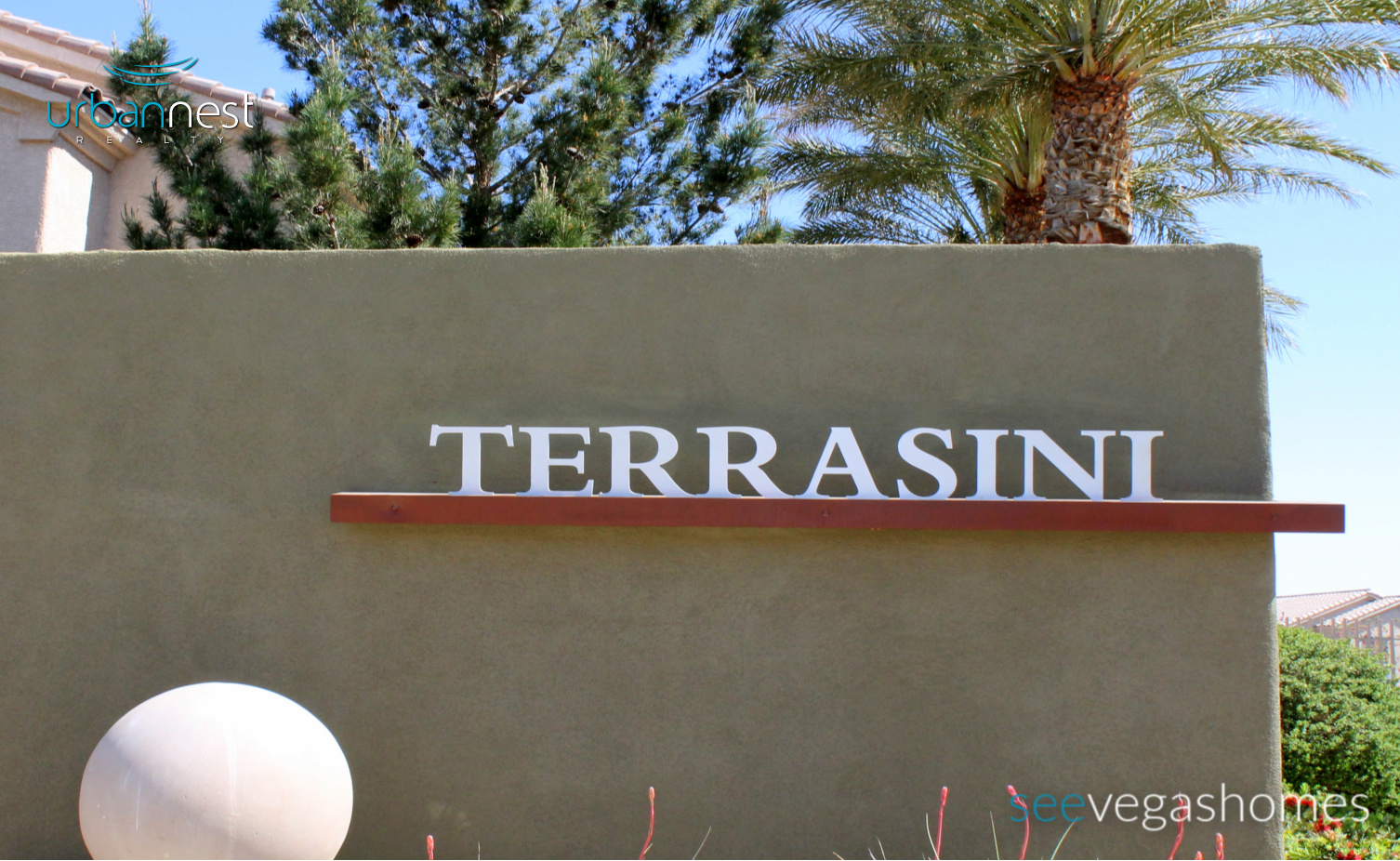 Terrasini_at_Aliante_North_Las_Vegas_NV_89084_SeeVegasHomes