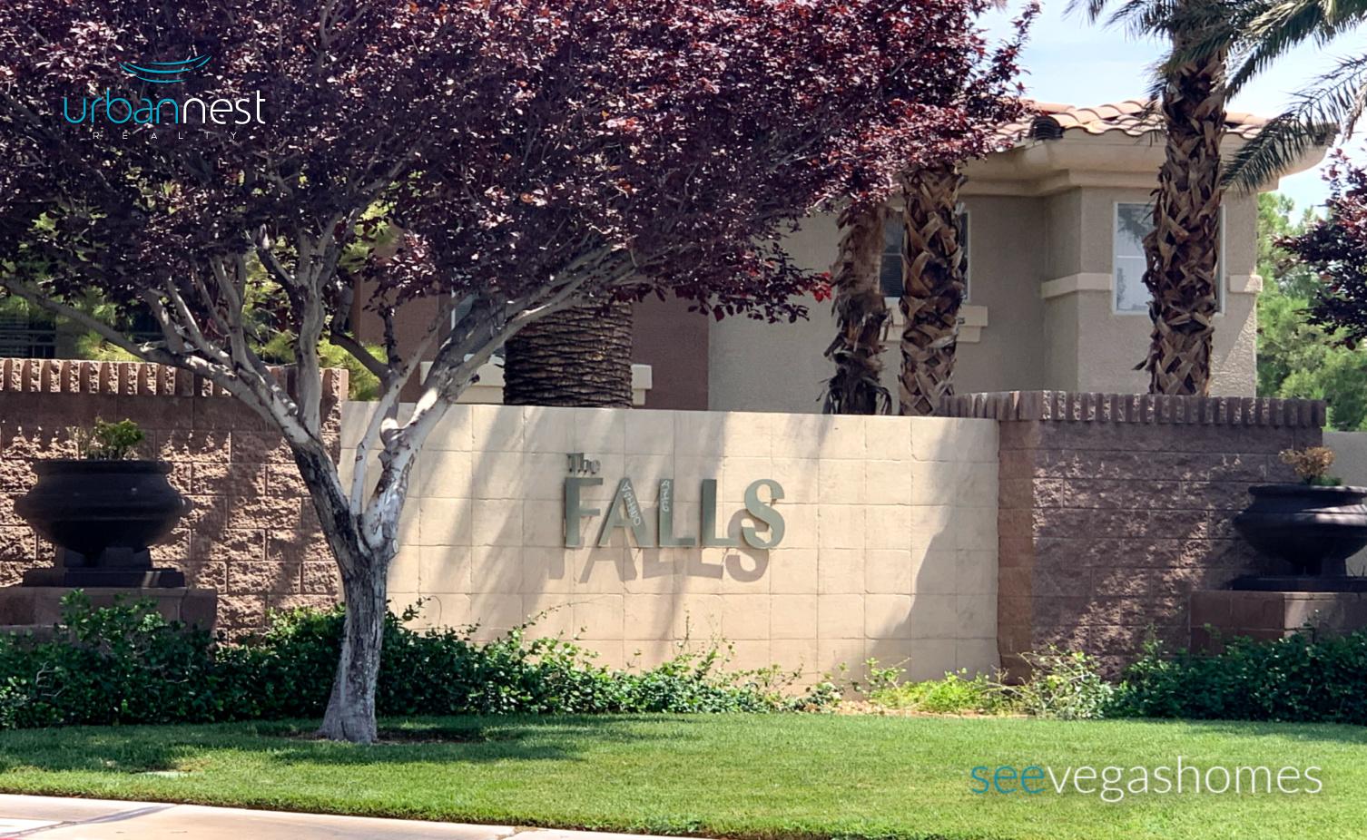 The_Falls_at_Rhodes_Ranch_89148_seevegashomes