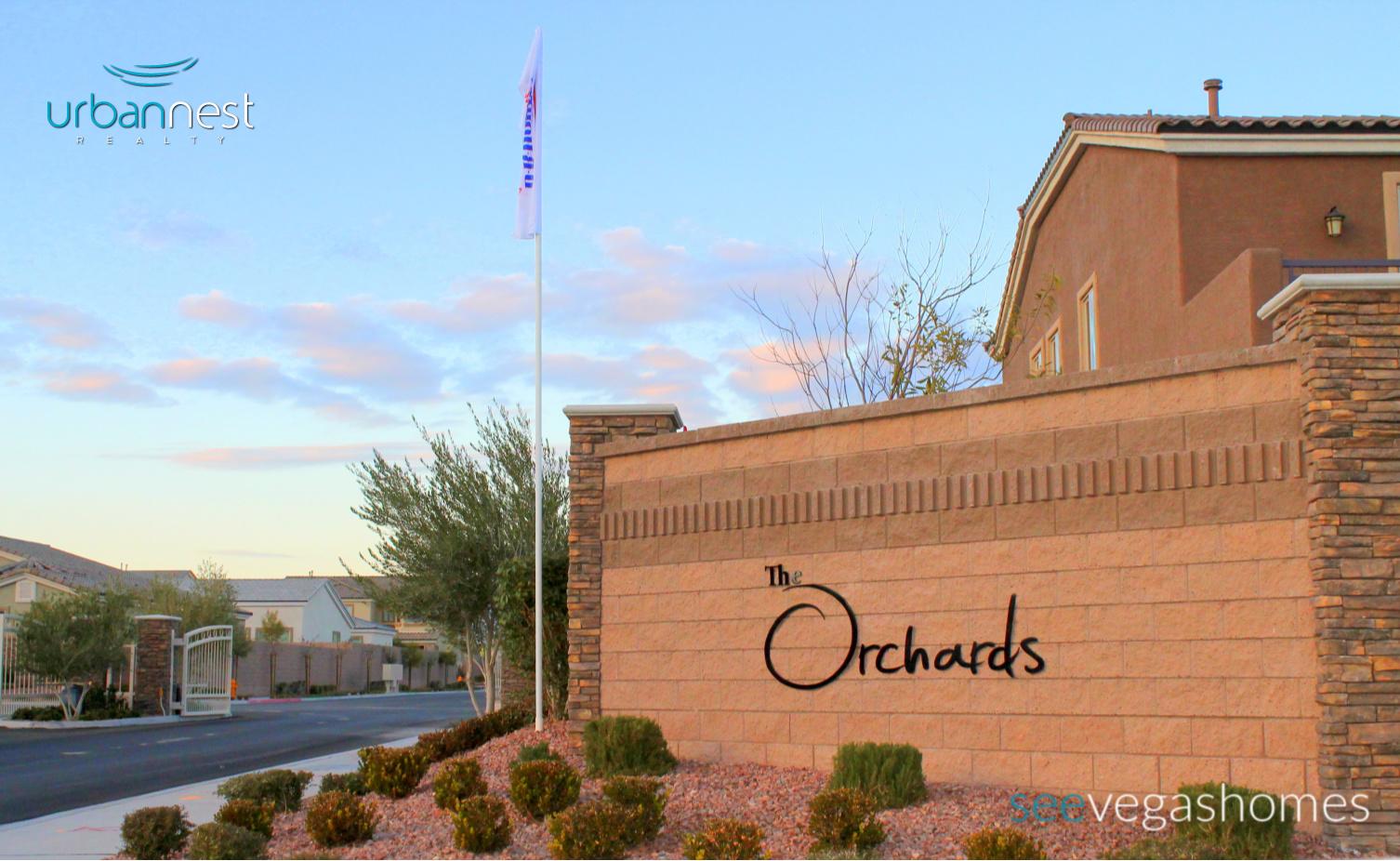 The_Orchards_Las_Vegas_NV_89131_SeeVegasHomes