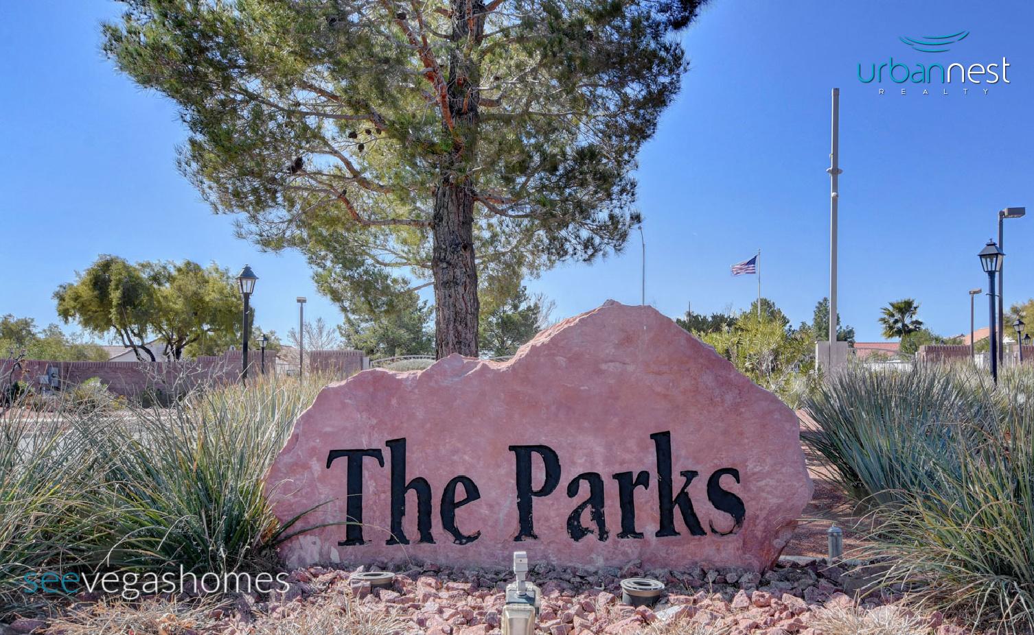 The_Parks_North_Las_Vegas_NV_89084_SeeVegasHomes_1