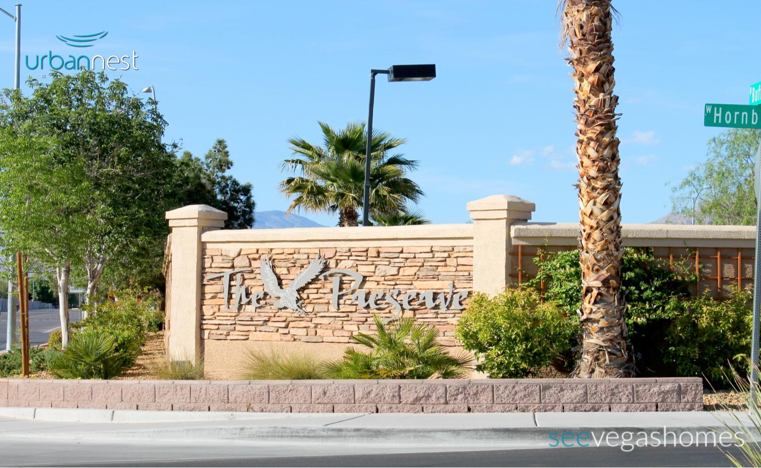 The_Preserve_Las_Vegas_NV_89131_SeeVegasHomes