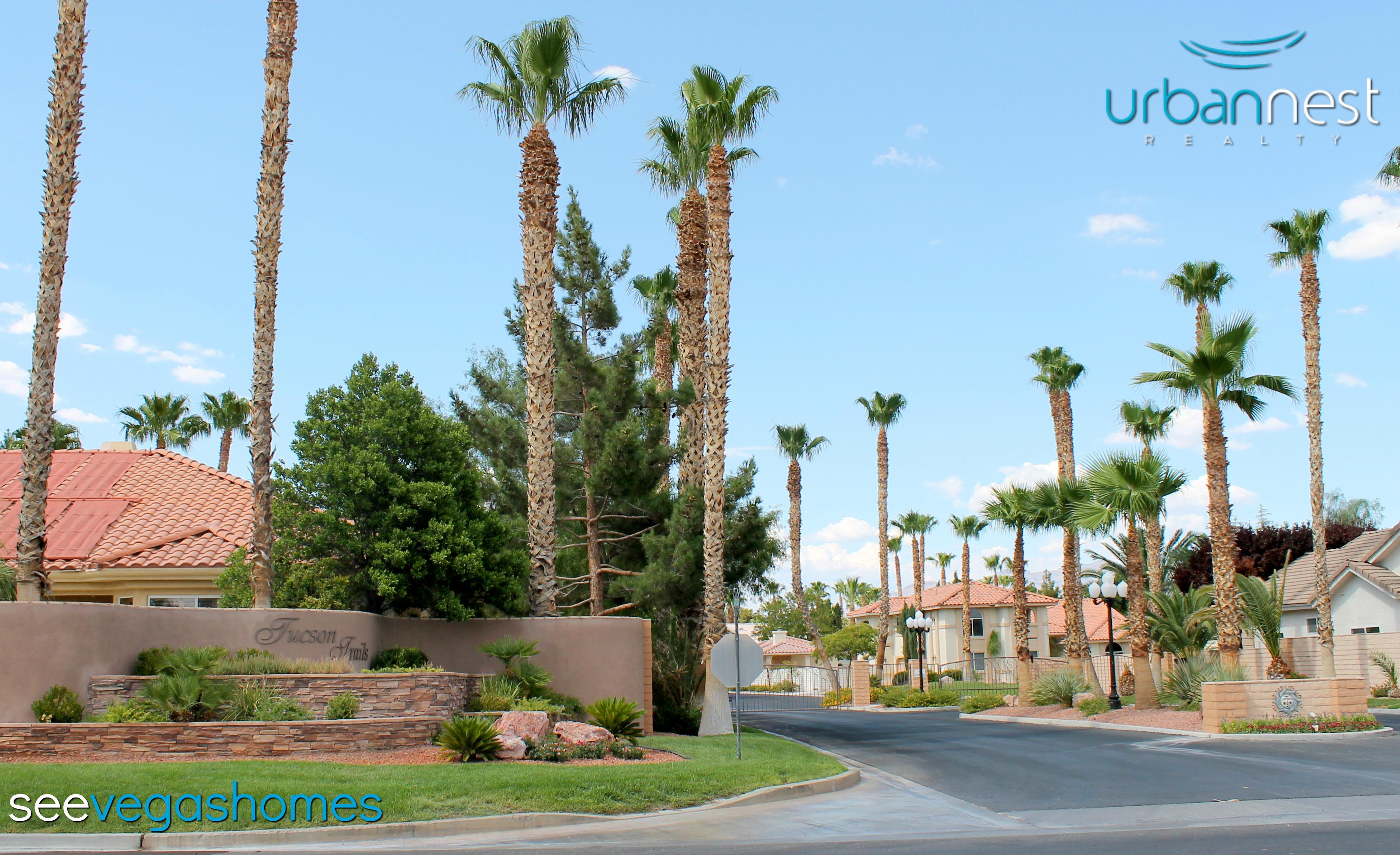 Tucson_Trails_Las_Vegas_NV_89129_SeeVegasHomes
