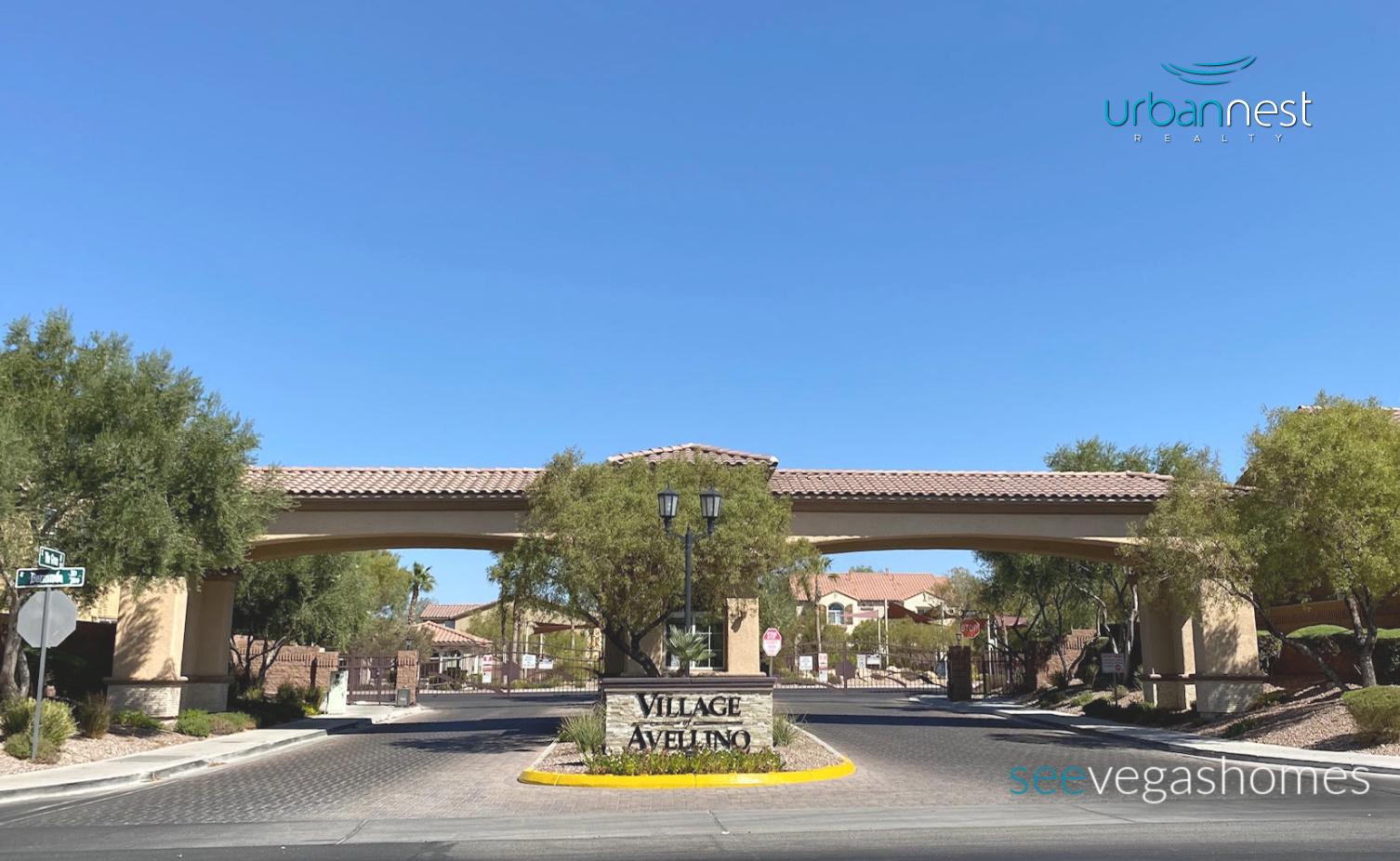 /userfiles/742/image/Village_of_Avellino_Henderson_NV_89052_SeeVegasHomes