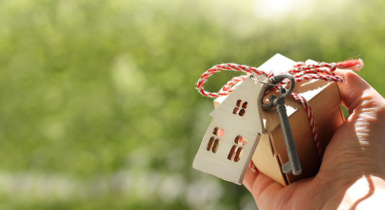 What Are the Benefits of a 20% Down Payment? SeeVegasHomes