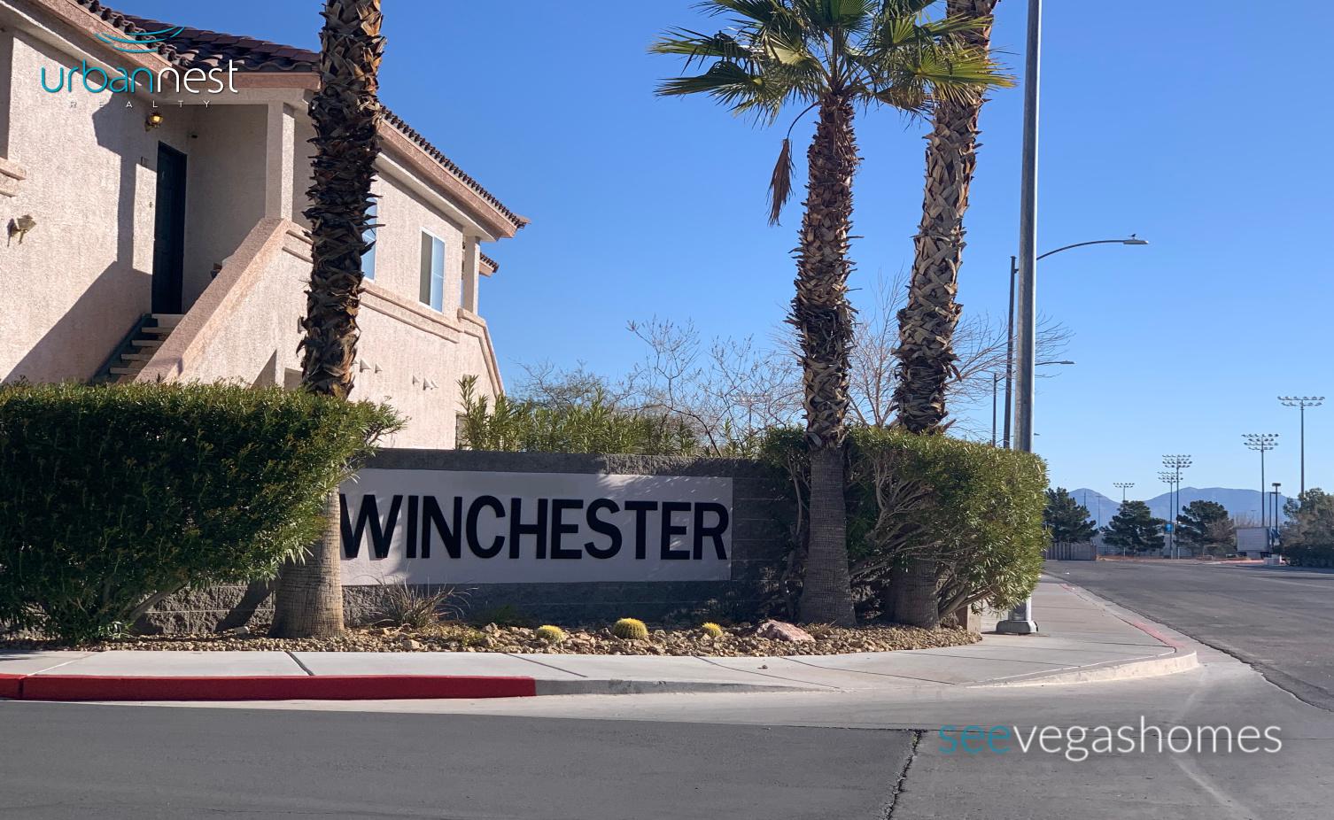 Winchester_Condos_Lake_Mead_Las_Vegas_89128_SeeVegasHomes