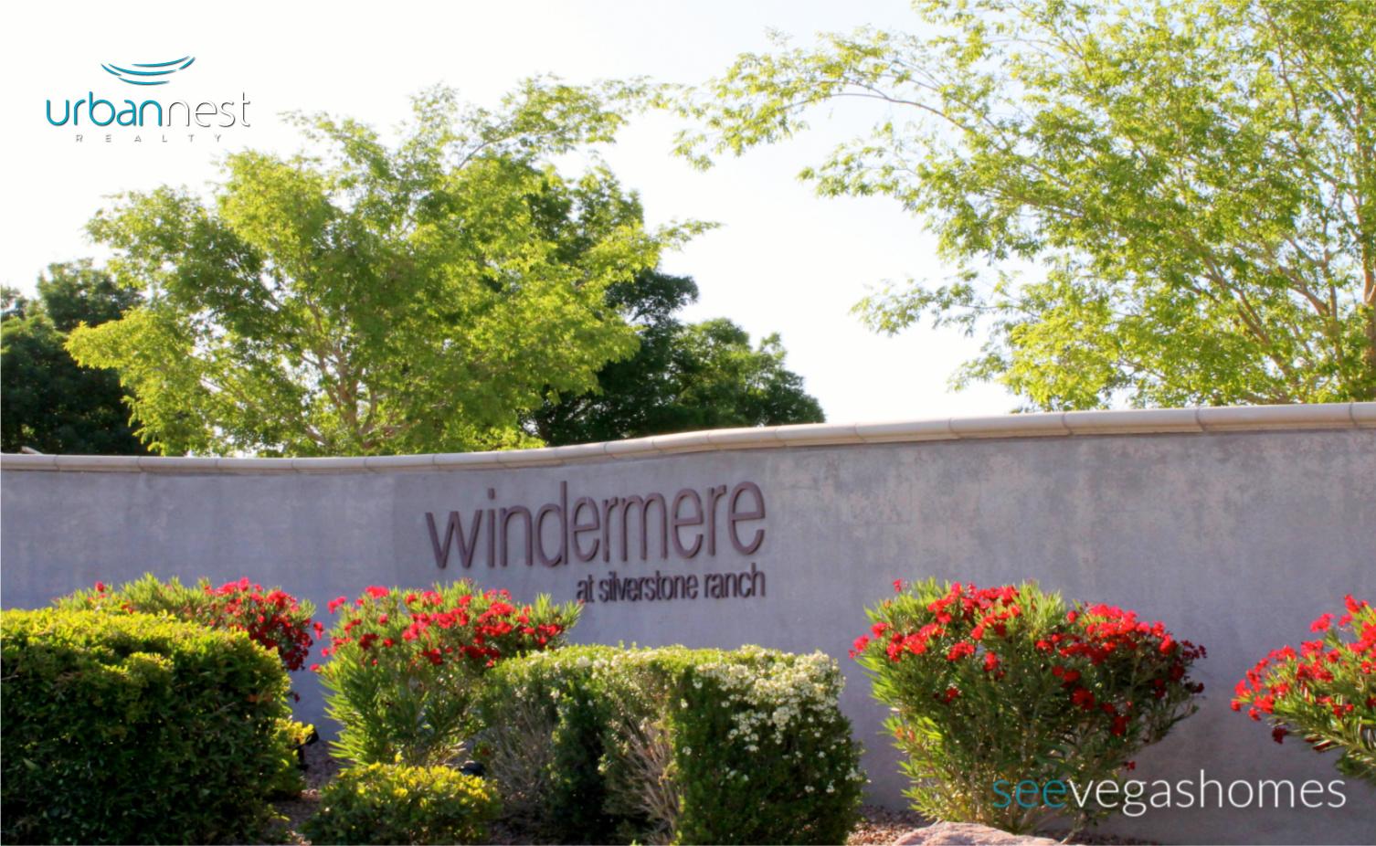 Windermere_at_Silverstone_Las_Vegas_NV_89131
