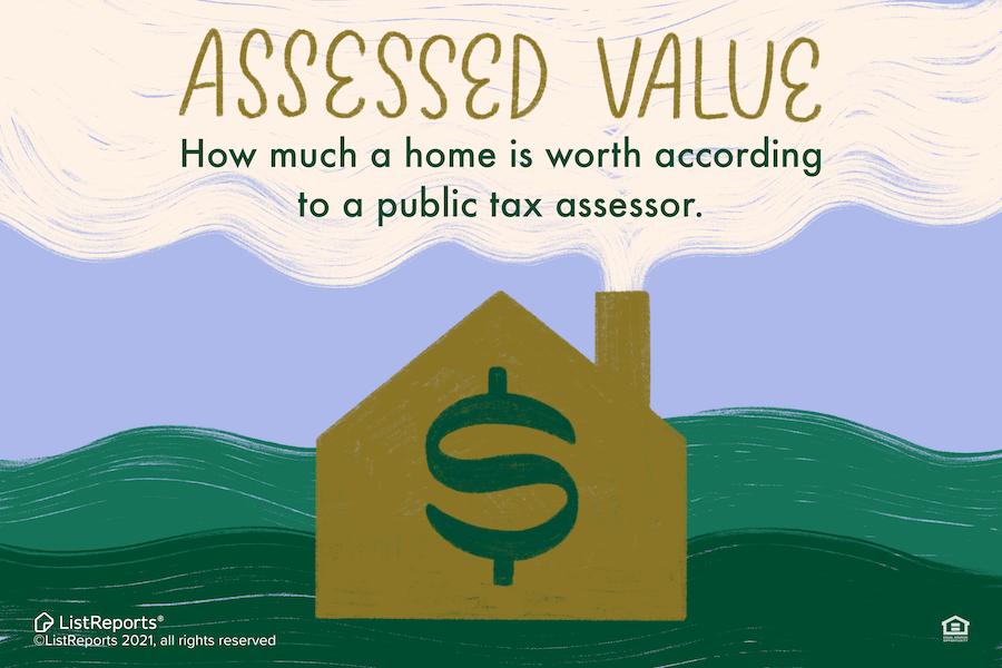 assessed_value_definition_seevegashomes
