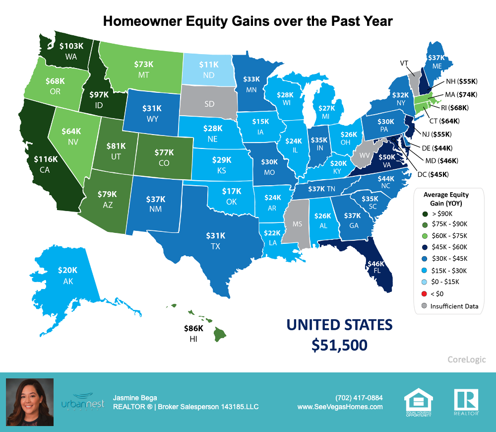 average_equity_gains_by_state_fall_2021_seevegashomes