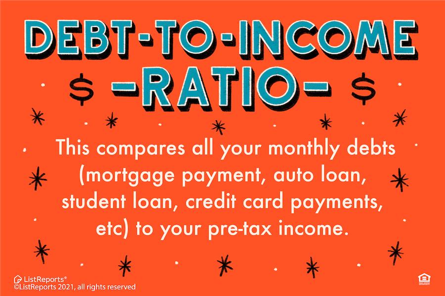 debt-to-income-ratio-definition_seevegashomes