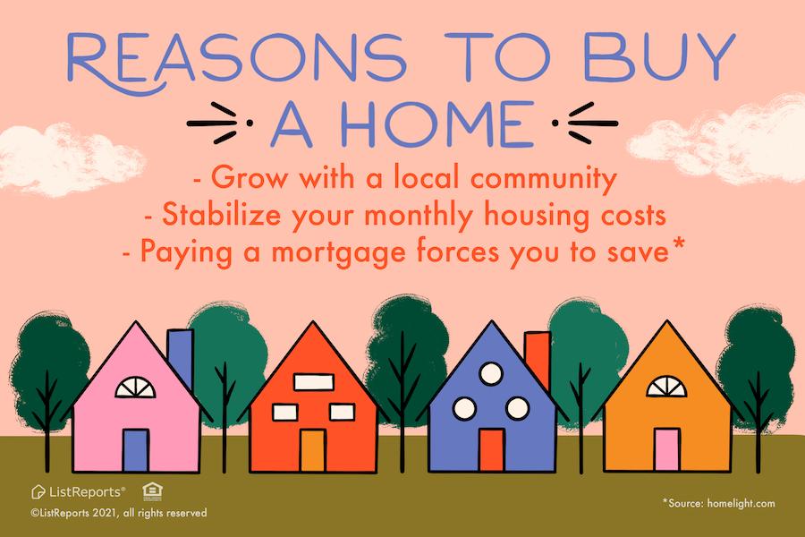 reasons-to-buy-home-seevegashomes