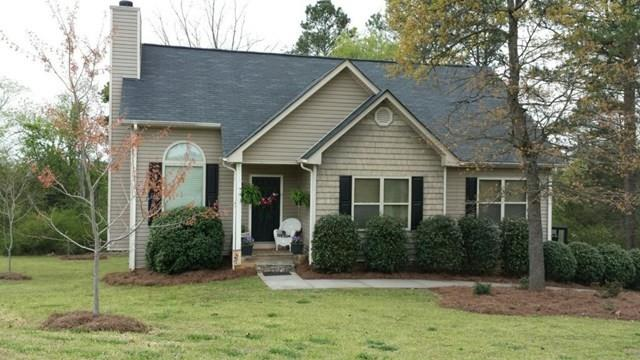 12 Hopkins Farm Drive Adairsville