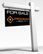 sell your englewood home