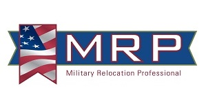 Military Relocation Professional Louisville KY