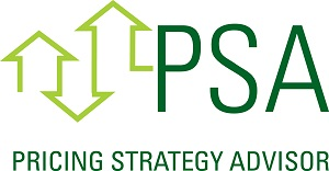 Pricing Strategy Advisor PSA - Louisville Kentucky