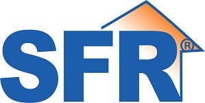 Short Sale and Foreclosure Resource - SFR - Louisville Kentucky