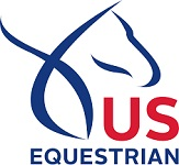 Real Estate Agent United States Equestrian Federation
