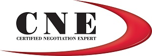 Certified Negotiation Expert Louisville Kentucky
