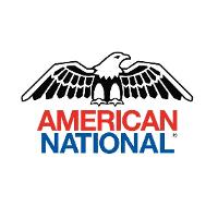 American National