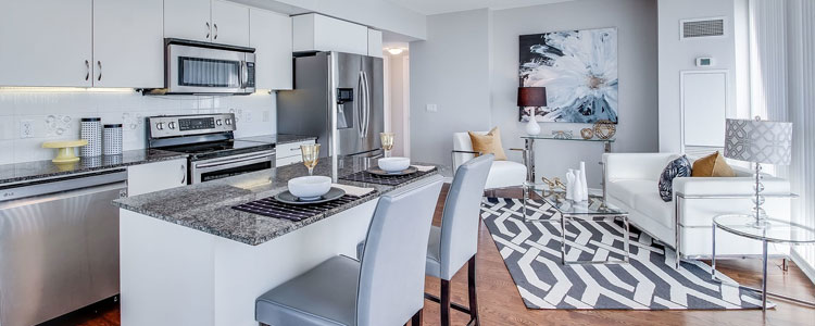 The best condos in ocean city maryland