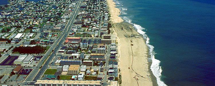 Best Ocean City Blogs to Follow