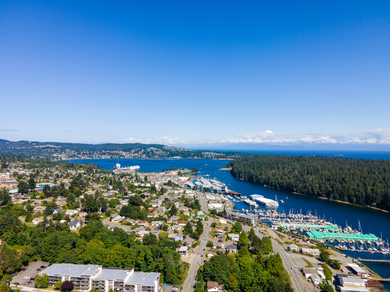 Brechin Hill Community - Nanaimo Real Estate - Nanaimo Realtor Dawn Walton