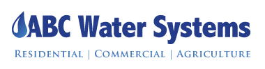 Trusted Partners - ABC Water Systems - Nanaimo