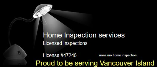 Trusted Partners - BCH Home Inspections - Nanaimo