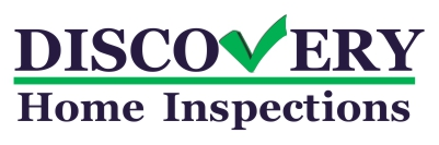 Trusted Partners - Discovery Home Inspections - Nanaimo