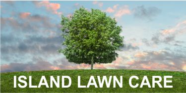 Trusted Partners - Island Lawn Care - Nanaimo