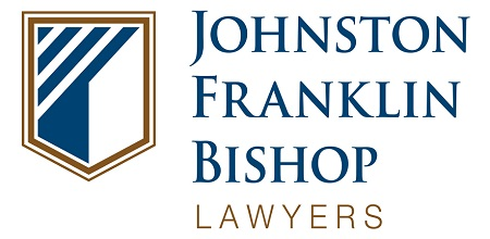 Trusted Partners - Johnston Franklin Bishop Lawyers - Nanaimo