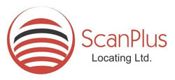 Trusted Partners - ScanPlus Locating - Nanaimo
