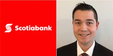 Trusted Partners - Scotiabank - Nanaimo
