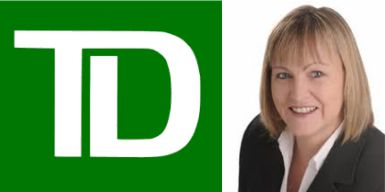 Trusted Partners - TD Bank - Nanaimo