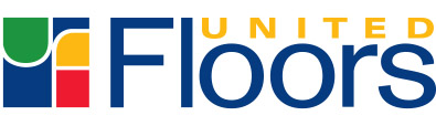Trusted Partners - United Floors - Nanaimo