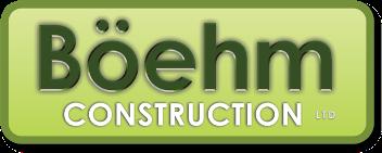 Boehm Construction
