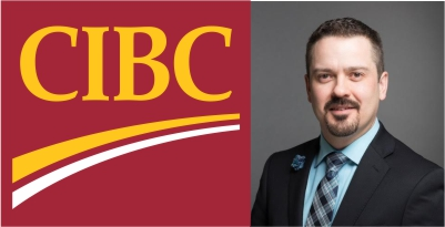 Trusted Partners - CIBC - Nanaimo